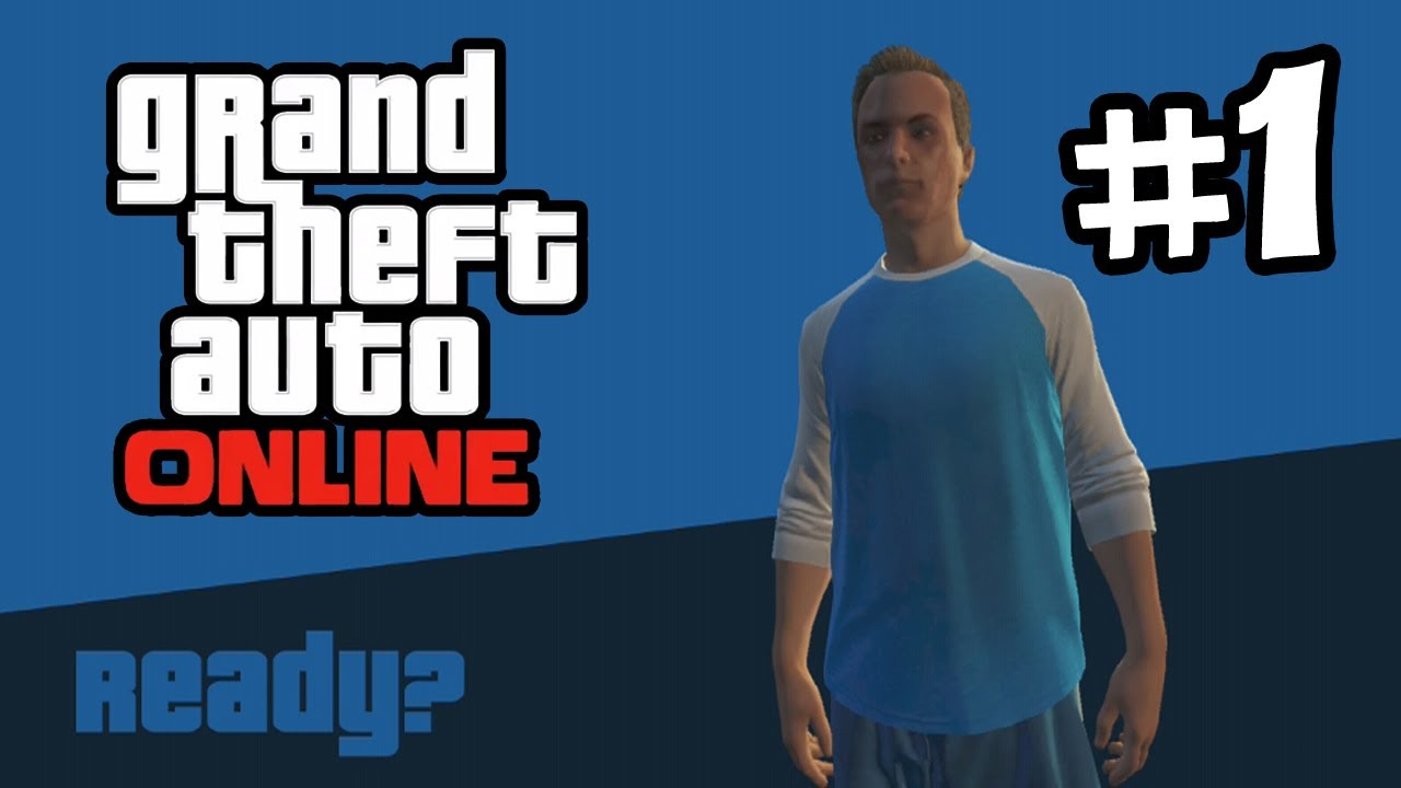 gta online character creation guide