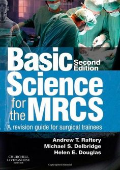 bates guide to physical examination 12th edition pdf