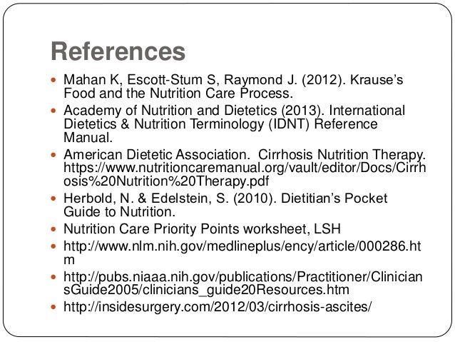 certified nutrition support clinician study guide