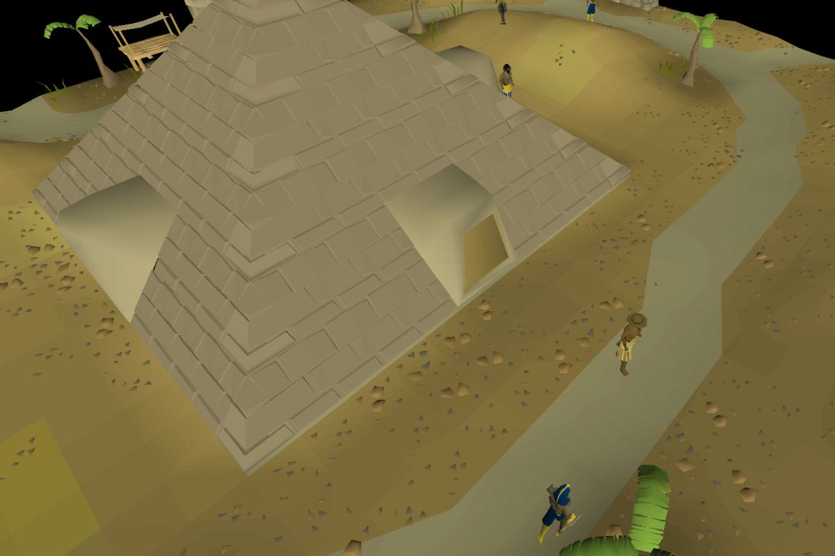 osrs thieving guide 1 99