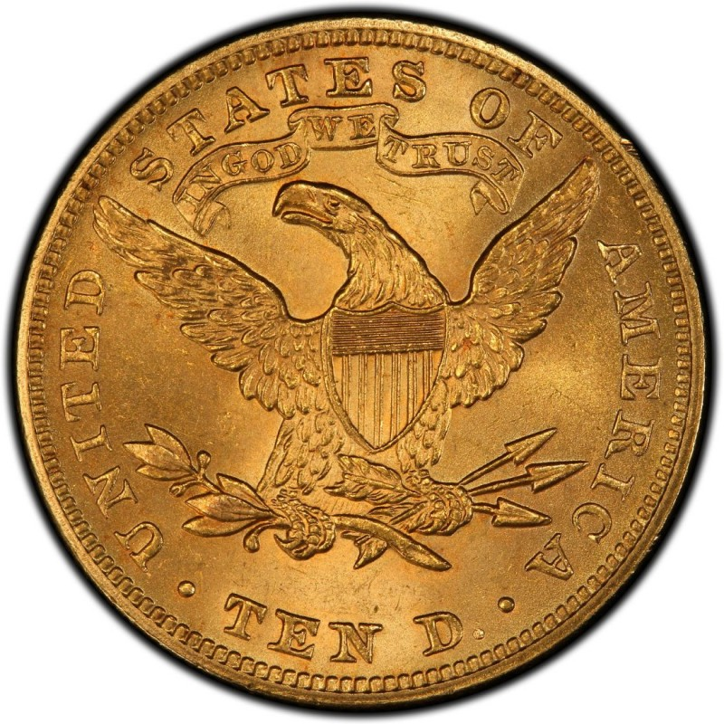 gold eagle coins price guide