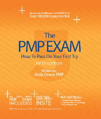 pmbok guide 6th edition amazon
