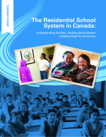 ministry of education guyana curriculum guides