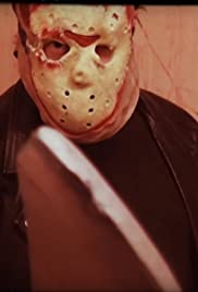 friday the 13th part 4 parents guide