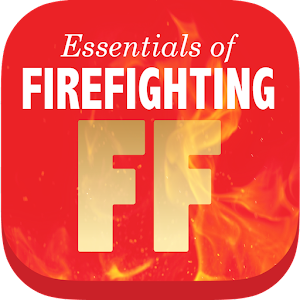 essentials of firefighting 6th edition study guide