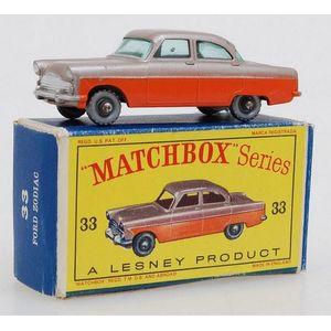 matchbox 1 75 price guide