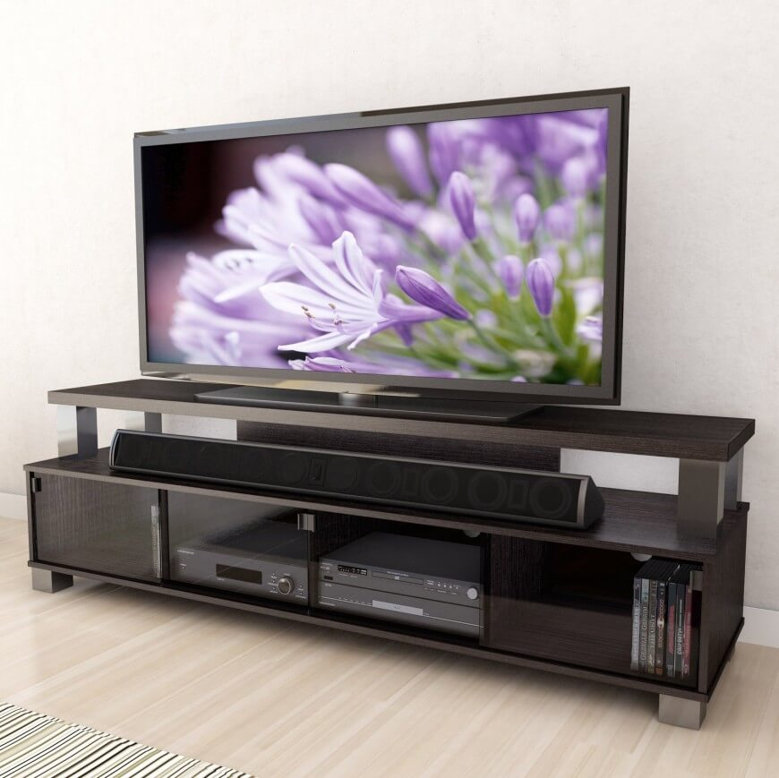 what tv to buy guide