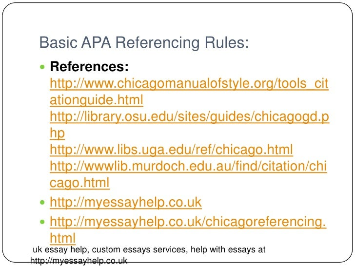 http www chicagomanualofstyle org tools_citationguide citation guide 2 html