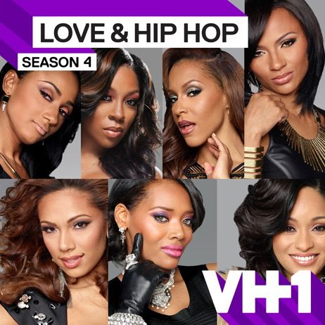 love and hip hop new york episode guide