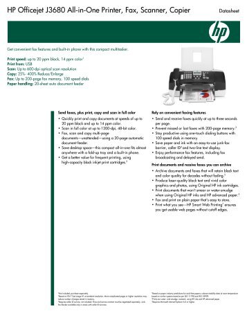 hp laserjet 3015 fax guide