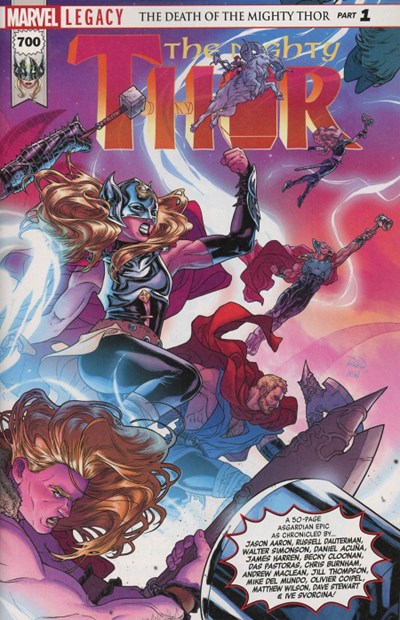 free marvel comic book price guide