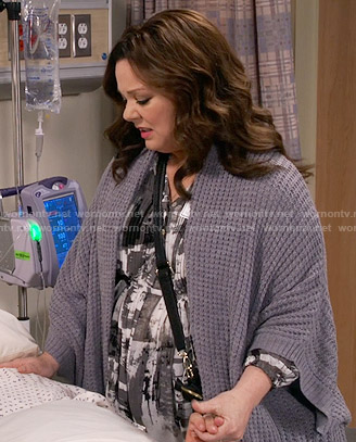 mike and molly episode guide