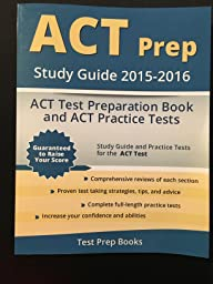 up your score act 2016 2017 edition the underground guide