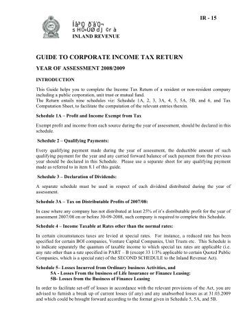 belize business income tax guide