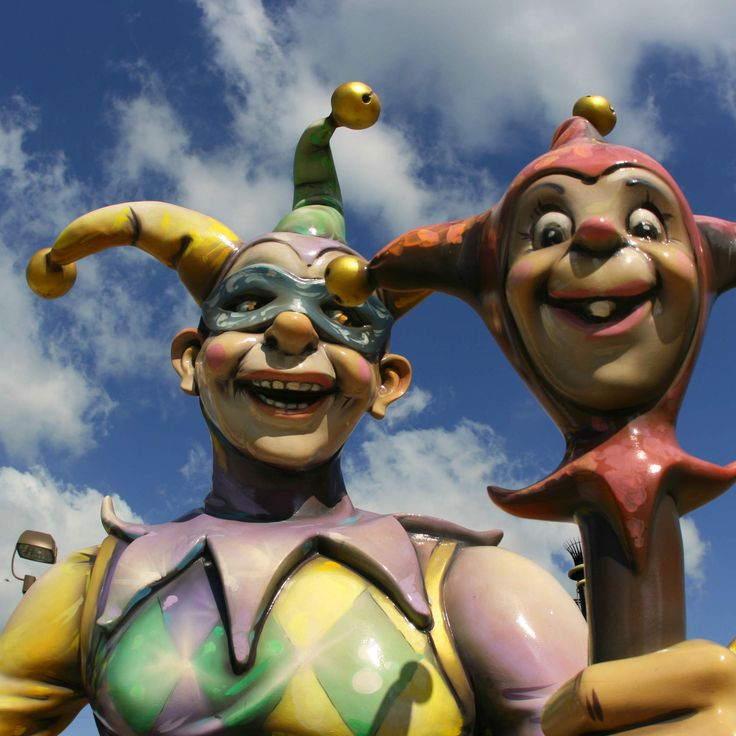 new orleans mardi gras guide