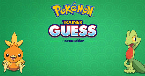 field guide to kanto download