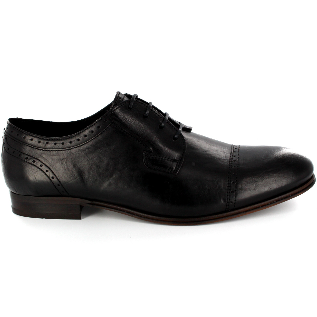 h by hudson shoe size guide
