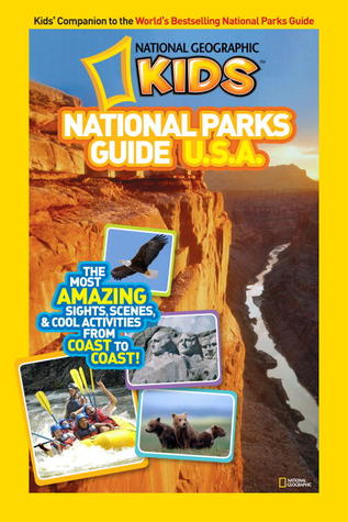 national geographic guide to the national parks