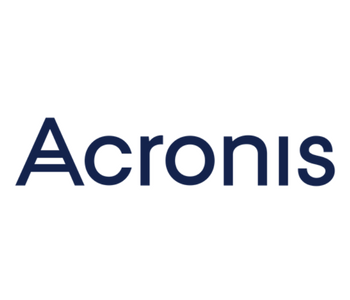 acronis true image 2017 user guide