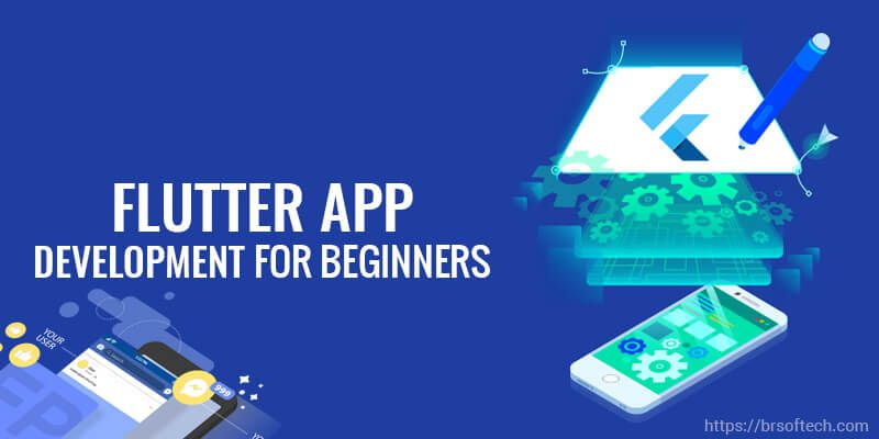 beginners guide to app development
