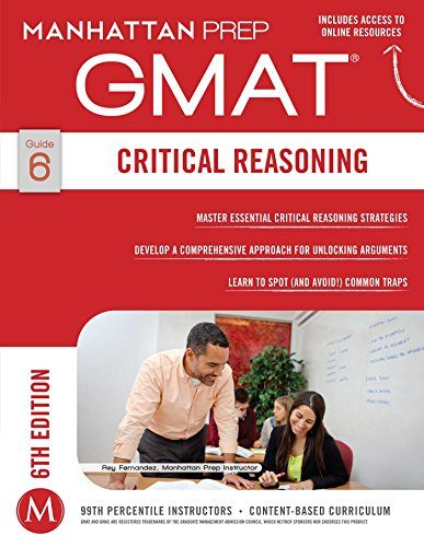 the official guide for gmat review 2017 pdf free download