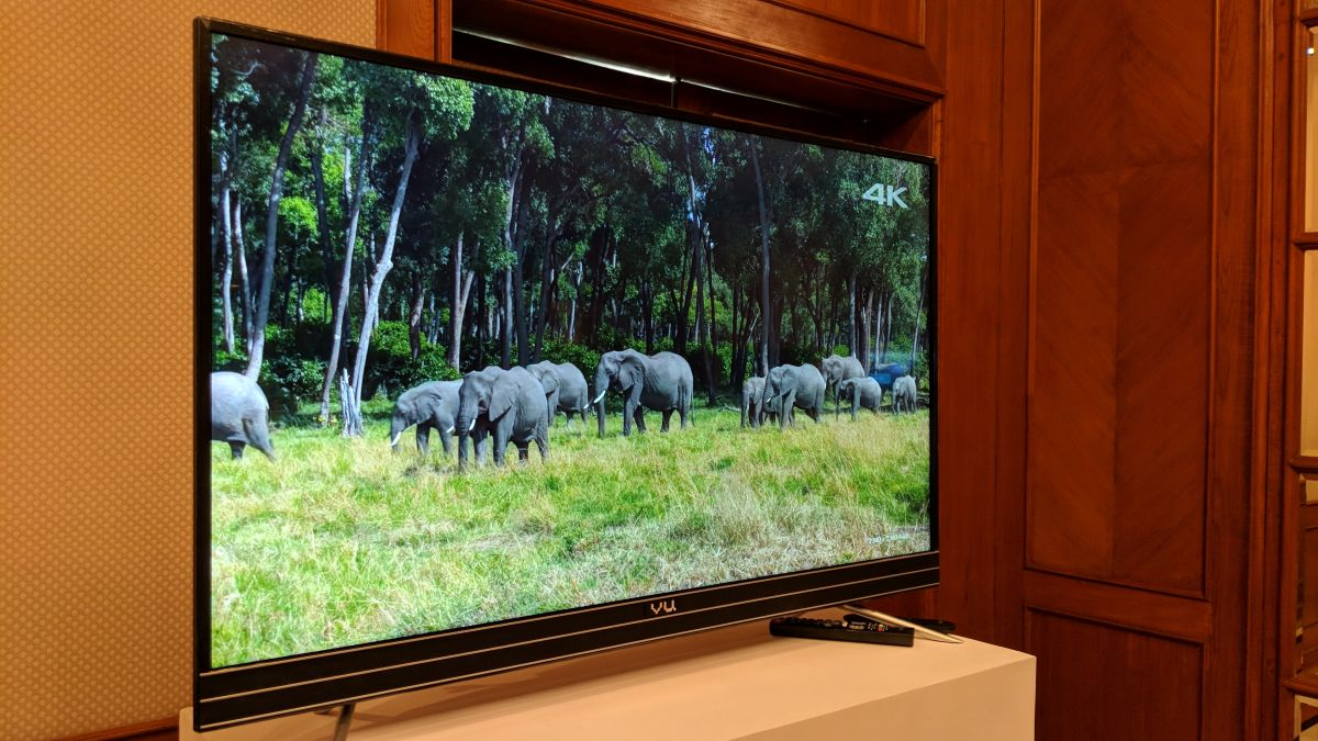 smart tv buying guide india
