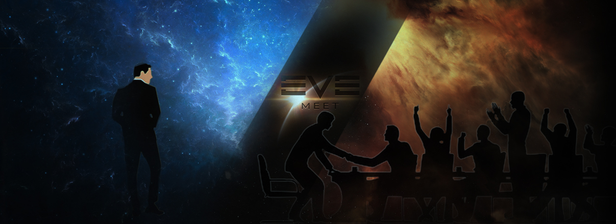 eve online mining guide 2017