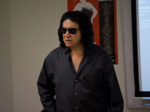gene simmons family jewels episode guide