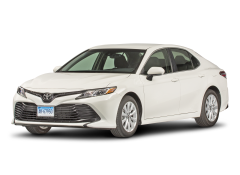 consumer reports car reports pricing guide