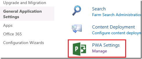 office 365 administration guide pdf