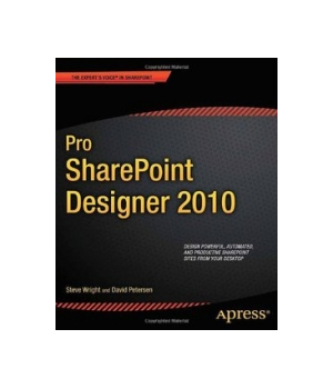 sharepoint 2010 user guide pdf