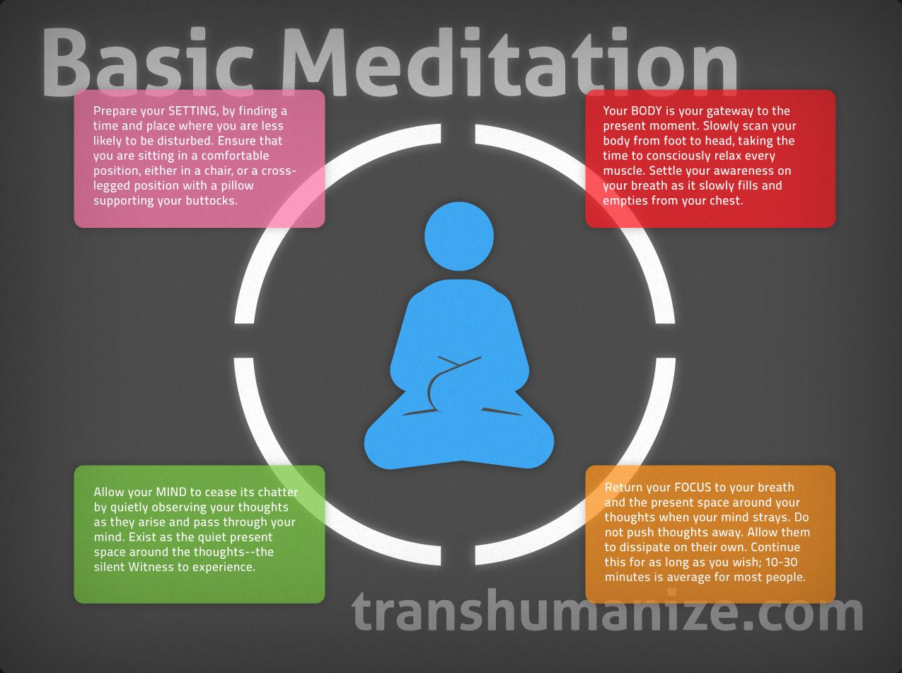 20 minute guided meditation for sleep