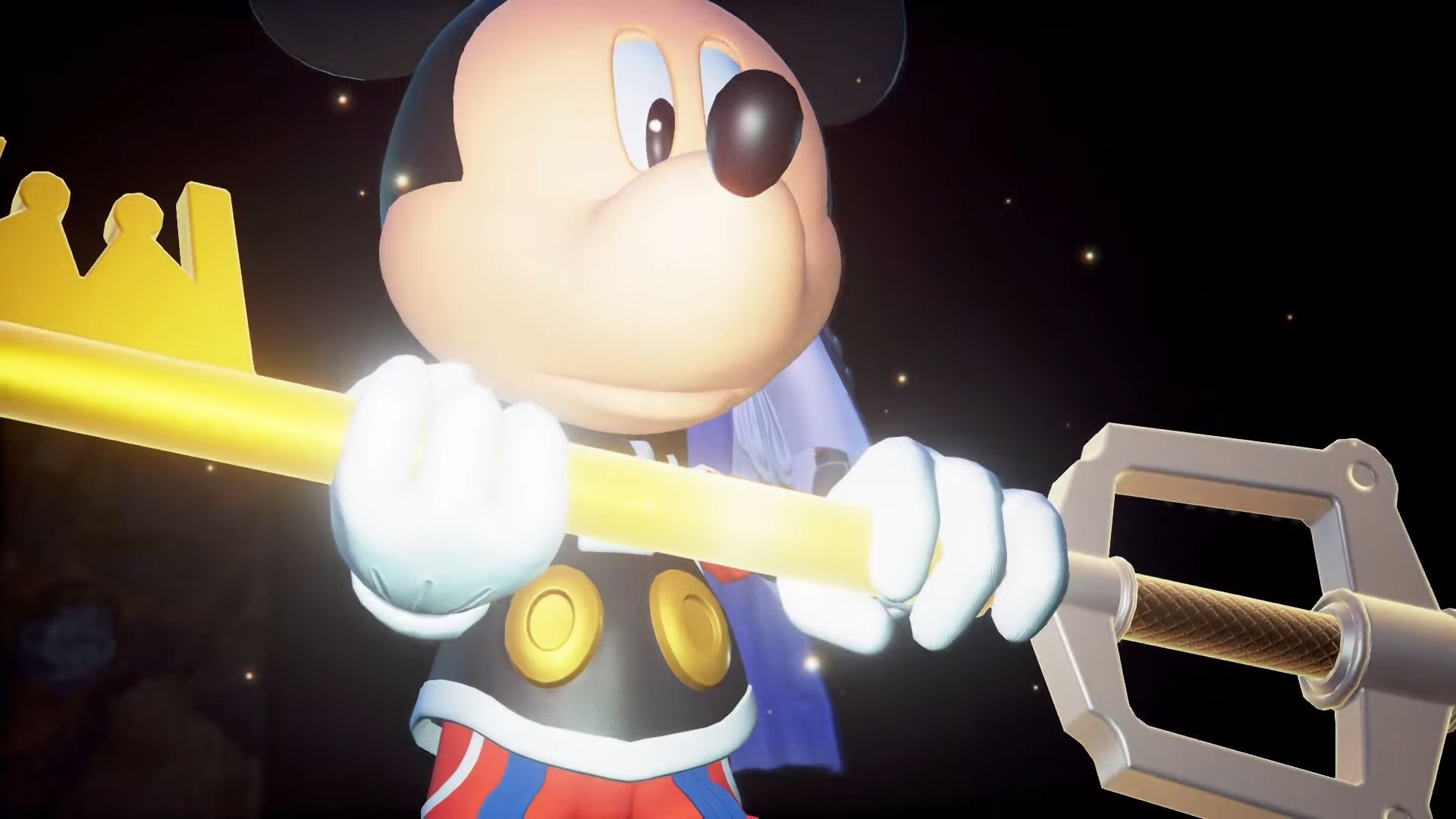 kingdom hearts 1.5 and 2.5 ps4 guide