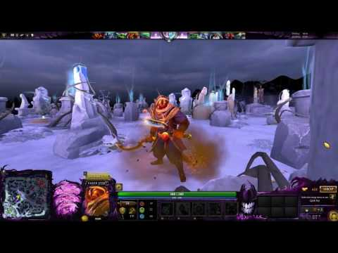 pyrion flax guide to dota 2