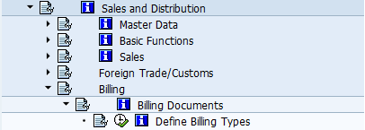 sap mm configuration step by step guide