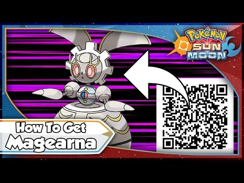 shiny guide sun and moon