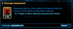 swtor leveling guide 1 55