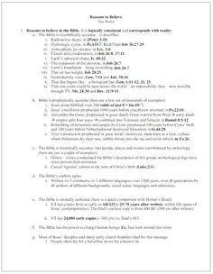 the reason for god study guide pdf